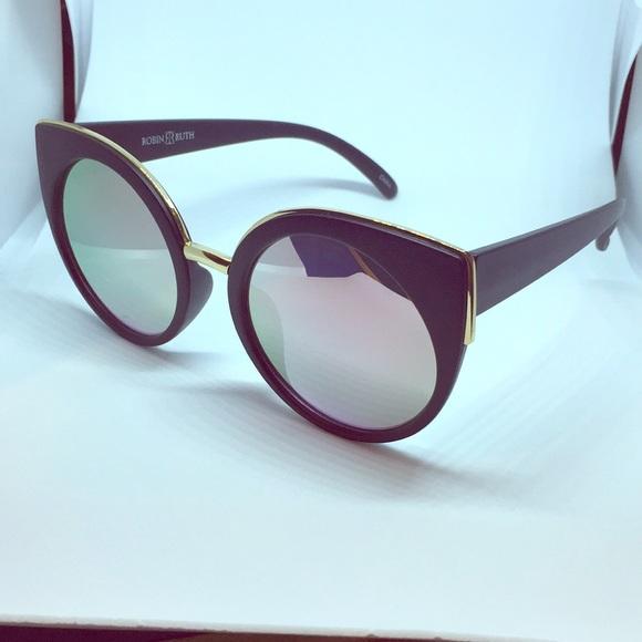 88f2272beaa Robin Ruth  Catty  Sunglasses